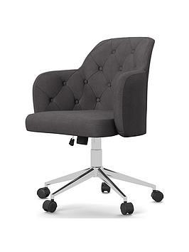 alphason-washington-office-chair