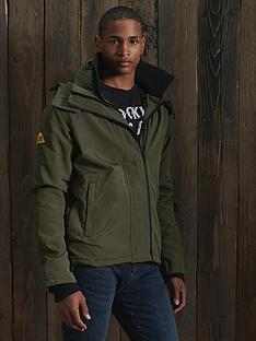 superdry-ottoman-arctic-sd-windcheater-jacket-khakinbsp