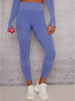 chi-chi-london-cher-leggings-blue