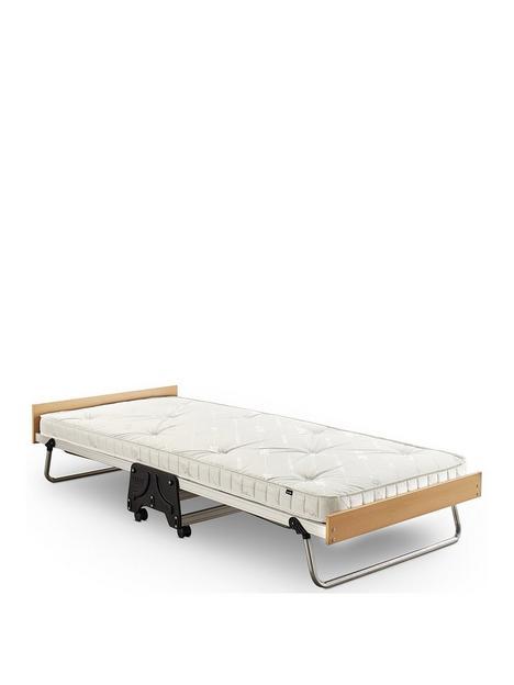 jaybe-j-bedreg-folding-bed-with-anti-allergy-micro-e-pocketreg-sprung-mattress-single