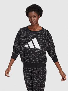 adidas-winners-crew-sweatshirtnbsp--black