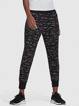 adidas-winners-pants-black