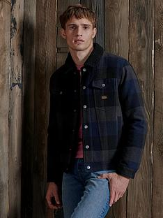 superdry-highwayman-wool-sherpa-trucker-jacket-navynbsp
