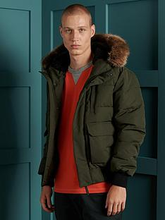 superdry-everest-quilted-bomber-jacket-khakinbsp
