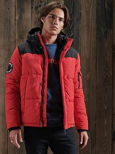 superdry-quilted-everest-jacket