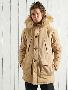 superdry-everest-parka-coat