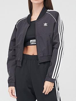 adidas-originals-short-tracktop-black