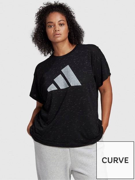 adidas-winners-20-tee-plus-black