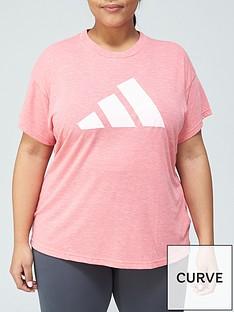 adidas-plusnbspwinners-20-t-shirt-pink