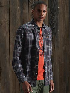 superdry-workwear-shirt-greynbsp