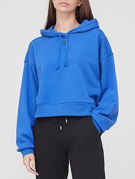 adidas-originals-trefoil-essentials-hoodie-blue