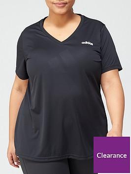 adidas-plusnbspdesigned-2-move-t-shirt-black