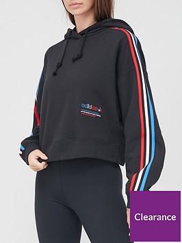 adidas-originals-ptricolor-hoodie-blackp