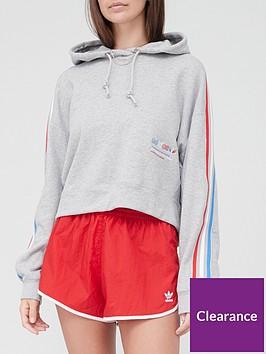 adidas-originals-tricolor-hoodie-medium-grey-heather