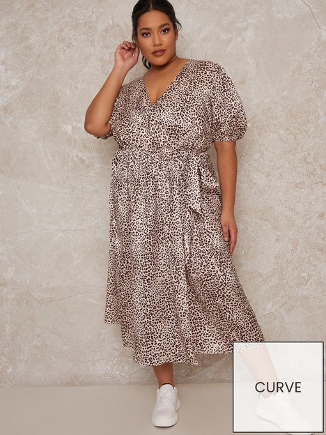 chi-chi-london-curve-emily-dress-printnbsp