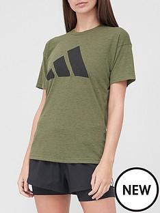 adidas-winners-20-t-shirt-khakinbsp