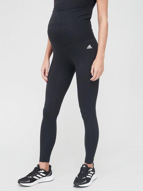 adidas-maternity-legging-blacknbsp