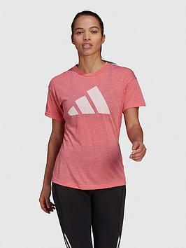 adidas-winners-20-tee-pink