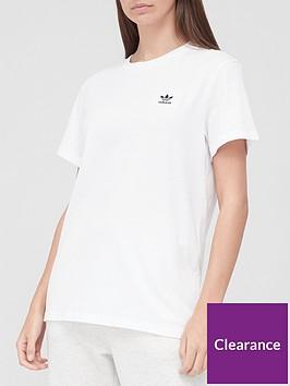 adidas-originals-loose-tee-white