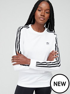 adidas-originals-adidas-originals-3-stripe-long-sleeve-tee