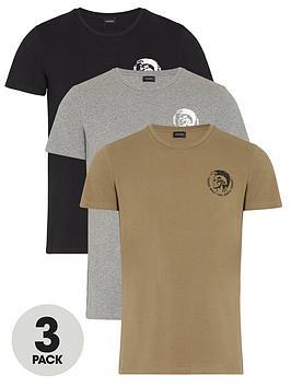 diesel-randal-3-pack-logo-t-shirt-multi