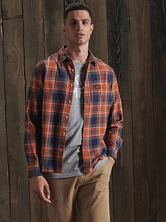 superdry-workwear-shirt