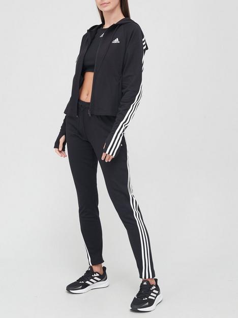 adidas-energize-tracksuit-blacknbsp