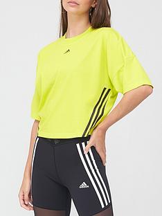 adidas-badge-of-sport-cropped-t-shirt-yellowblacknbsp