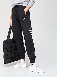 adidas-badge-of-sport-sweatpants-black