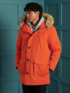 superdry-everest-parka-coat-orange