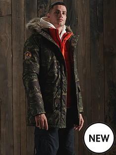 superdry-everest-parka-coat