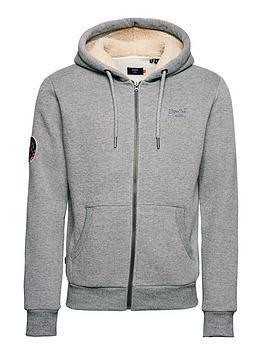 superdry-orange-label-winter-zip-hoodie-grey