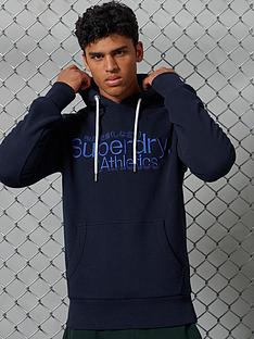 superdry-core-logo-athletics-hoodie