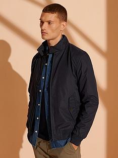 superdry-iconic-harrington-jacket-dark-blue