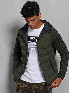 superdry-superdry-sonic-hybrid-zip-through-jacket