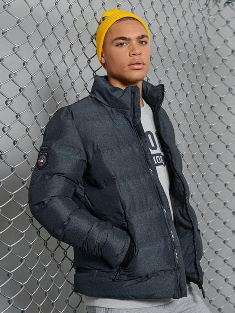 superdry-ultimate-radar-quilt-jacket-dark-grey