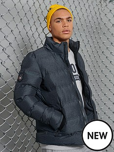 superdry-ultimate-radar-quilt-jacket