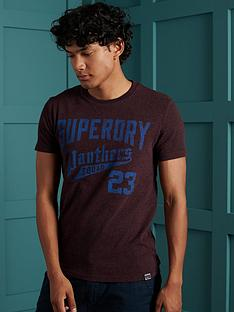 superdry-re-worked-classic-t-shirt