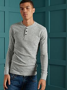 superdry-micro-texture-henley-top