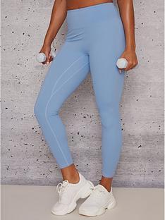 chi-chi-london-amy-leggings-blue