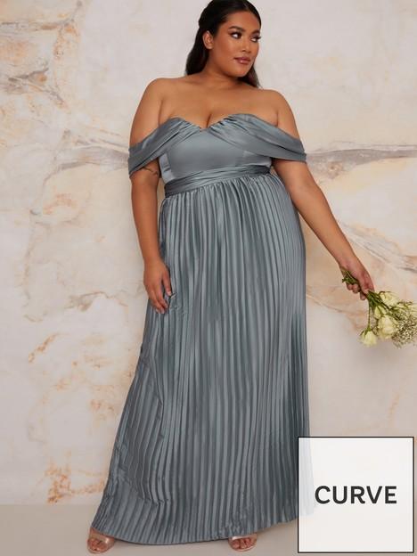 chi-chi-london-curve-lauren-bridesmaid-dress-green
