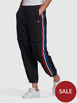 adidas-originals-tricolor-japona-trackpants-black