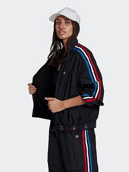 adidas-originals-tricolor-japona-tracktop-black