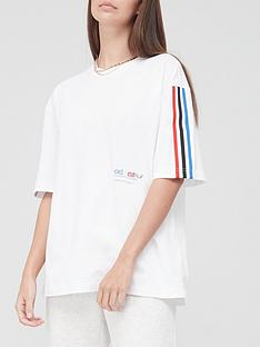 adidas-originals-tricolor-oversized-t-shirt-white