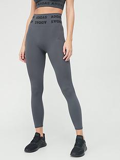 adidas-aeroknit-78-leggings-dark-greynbsp