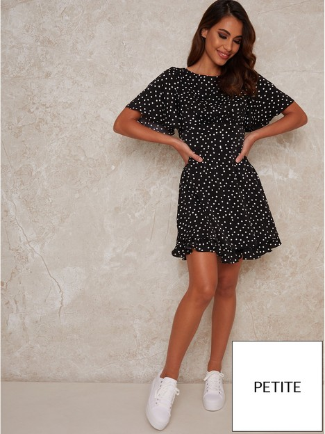 chi-chi-london-petite-armelle-dress-blacknbsp