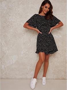 chi-chi-london-petite-armelle-dress-blacknbsp
