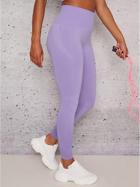 chi-chi-london-belle-leggings-purple