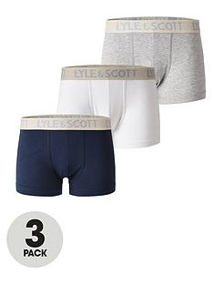 lyle-scott-boys-3-pack-boxer-set-navywhitegrey
