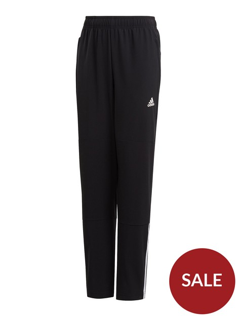 adidas-youth-boys-track-equip-woven-pants-black